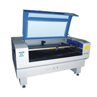 Laser Cutting Engraving Machine SF960/80W
