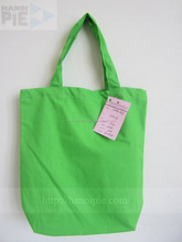 Advertising cotton tote cotton bag high qualilty canvas bag Biodegradable