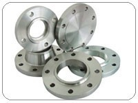 Alloy Steel Flanges ASTM A 182, GR F1, F11, F22, F5, F9, F91