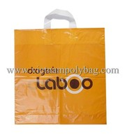 Vietnam manufacturer all kinds of printing packaging bag