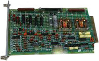 RELIANCE ELECTRIC Industrial Electronic Repairs