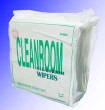 Best price cleanroom wipers from Vietnam