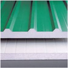 ALUMINIUM OR GI ROOF AND WALL SANDWICH PANELS FOR ROOFING suppliers in DUBAI AJMAN SHARJAH RAK UAQ FUJAIRAH AL AIN ABUDHABI