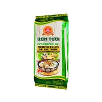Vietnam Packed Dried Rice Noodle Nouille De Riz