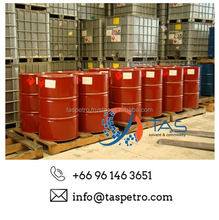 Xylene Thailand Solvent In Drum