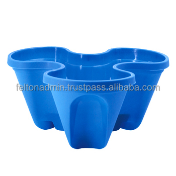 Felton Flower Pot 2189