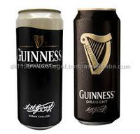 TOP SALE Guinness Draught Beer Can 500ml EXPORT QUALITY