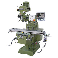 NEW ARRIVAL cheap hobby mill XK7113 mini CNC milling machine for sale