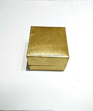 New models very beautiful ring jewelry boxes