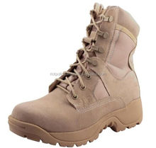 "Waterproof Combat Military Boot ,A-TAC,Delta,8"" COYOTE BOOT"