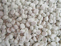 Polypropylene, Virgin or recycled PP granules, PP plastic raw material