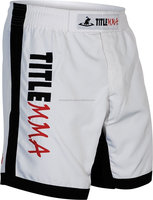 Hot sale mma shorts boxing trunks sport clothes man black muay thai shorts multiple style men's mma clothing