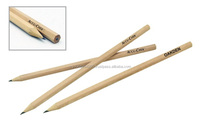 F3100 Eco Pencil ( promotional gift, corporate gift, premium gift, souvenir )