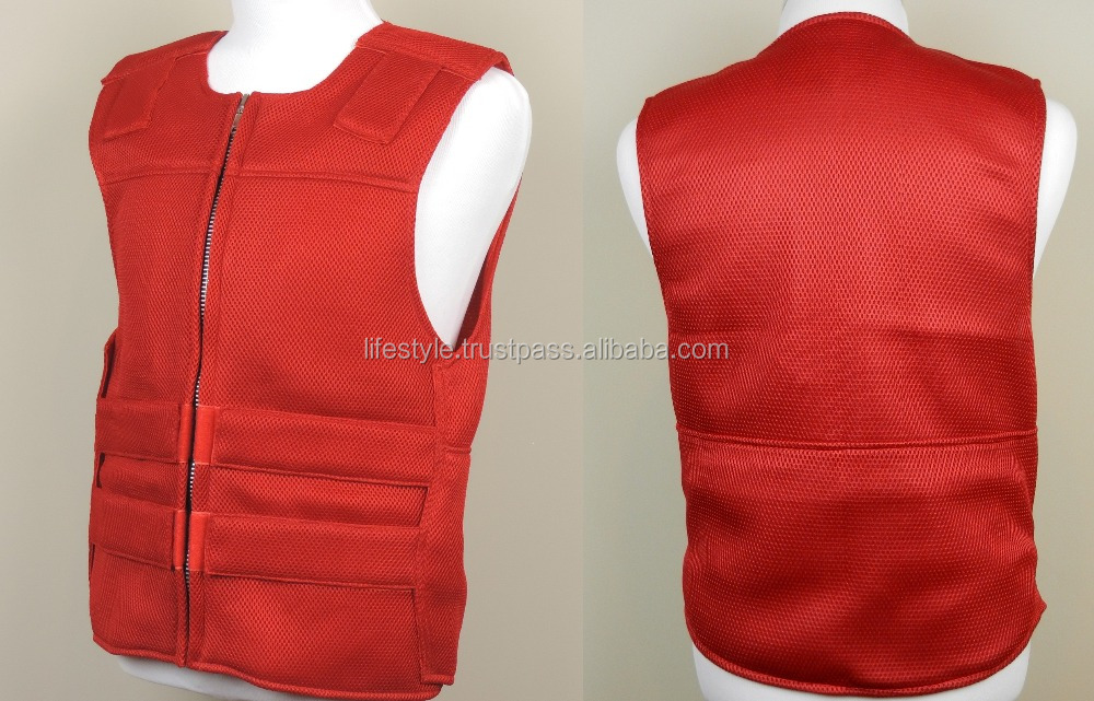 vest safety vest with pockets flashing led safety vest safety vests reflective
