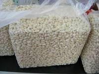 Cashew Nut Kernels - Processed, Deshelled Cashew Kernels w240, w320, w450 - Ships from Cote D Ivoire, Africa