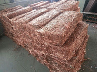 Copper Wire Scraps 99.99% , Brass Honey Scraps, Fridge Compressor Scraps