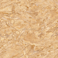 Ceramic Floor Tile Price