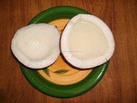 TASTY WATER COCONUTS IN BULK FOR SUPPLY ( BEST PRICES )