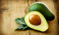 Avocados (avocados), fresh Avocados Fruits South African Crop 2015 for sale good and cheap price