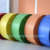 Grade A high quality color PP strapping band