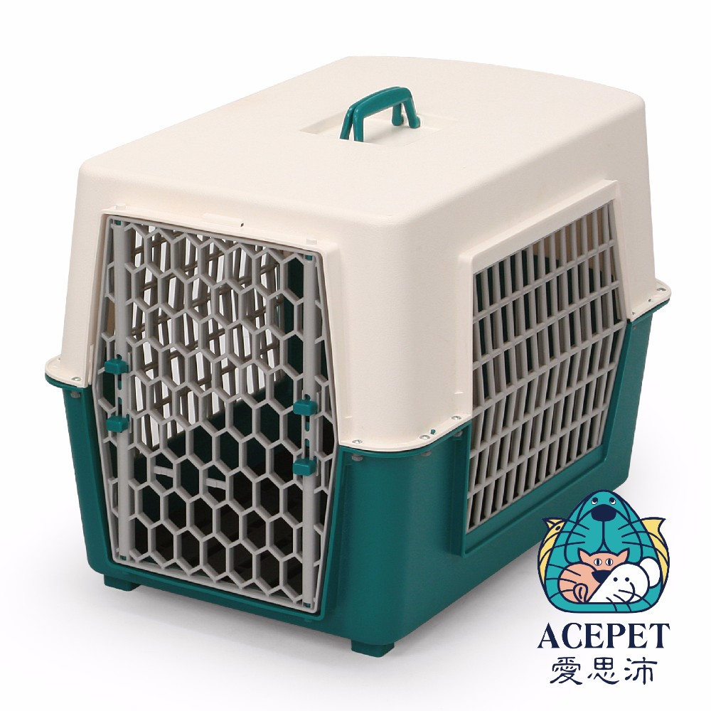 House Type Pet Carrier