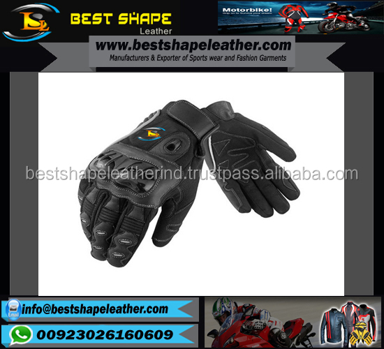 2017 New Dirtpaw Racing Motocross Gloves for BMX ATV MTB MX Off Road glove Dirt Bike bicycle Motorbike Motorcycle gloves