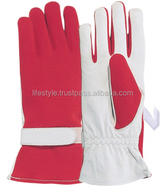 Gloves Custom Made Kart Gloves Cheap Kart Gloves