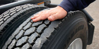 Truck Tires Car Tires (Tyre) Suppliers
