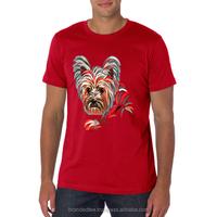 customized t shirts uk