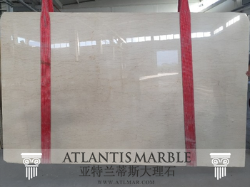 Turkish Marble Block & Slab Export / New Perlato Marble