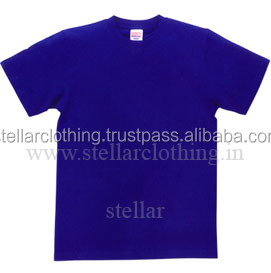 T-shirts wholesale india