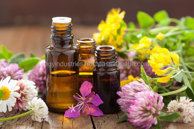 100 % pure Essential oil / Fixed Oil / Extract oil