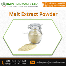 Reasonable Price Malt Extract Powder for All Age Group