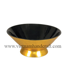 Vietnamese lacquer wooden gift items