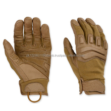 Manufacturing company of tactical gloves,military gloves, military pilot glove military fingerless gloves