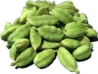 Kerala Cardamom in India