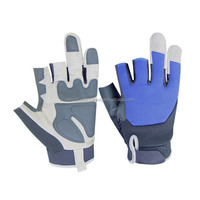 Hand Protection Industrial Mechanic Glove