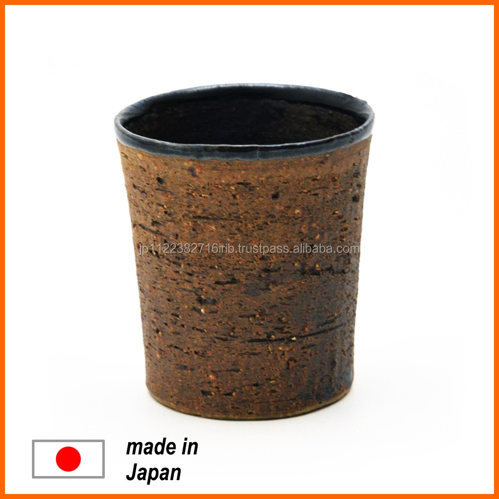 A wide variety of handle less coffee cup ceramic , coaster also available