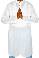 Indian Kurta Design For Men