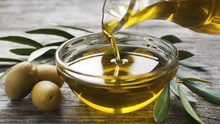 Refined Extra Virgin Olive oil Best Prices