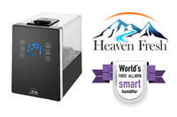 Heaven Fresh Smart WiFi Humidifier HF 810