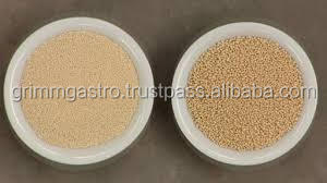 High Best quality instant dry yeast/wholesale active dry yeast price /low sugar high sugar .