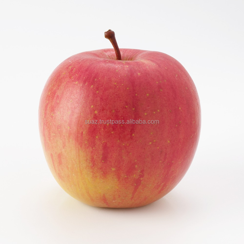 Fuji Apples , Fresh Apples , Bulk Apples , Fresh Apples Price , Apple Fruit , Sweet Apples