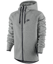 men wholesale blank pullover fashion hoodies with a drawstring hood and