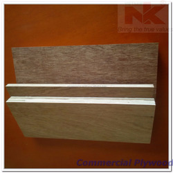 Plywood Furniture Cheap Price