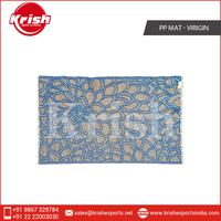 Best Quality Latest PP Mats from Bulk Seller