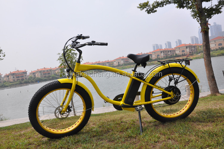 Lower-price carbon covered frame electric mountain bike 500w electric bicycles