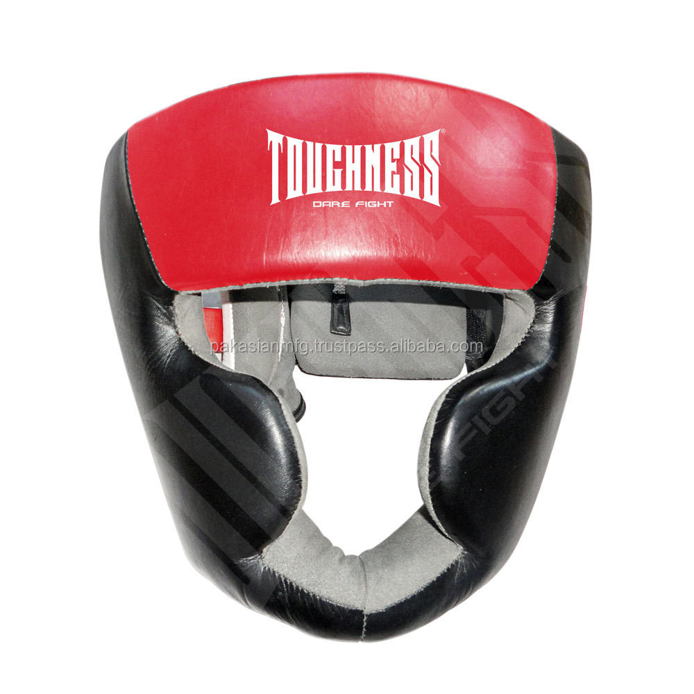 Boxing Safety Head Guard - Youth Boxing Headgear