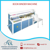 Perfect Book Binding Machine at Wholesale Rate