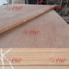 100 Apitong 28mm Container Flooring Plywood